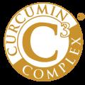 Turmercare-icon-09-4-120x120